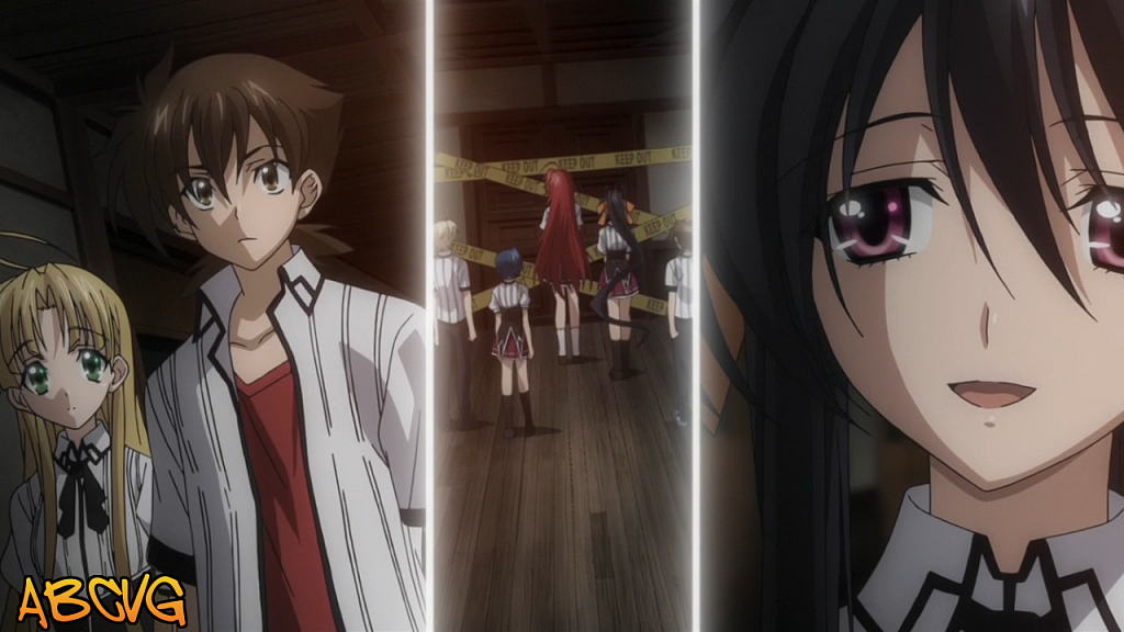 High-School-DxD-TV-2-85.png