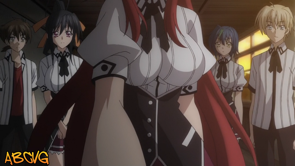 High-School-DxD-TV-2-86.png