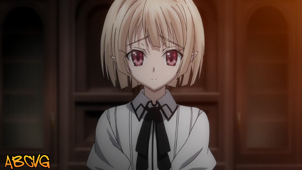High-School-DxD-TV-2-88.png