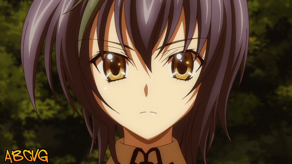 High-School-DxD-TV-2-90.png