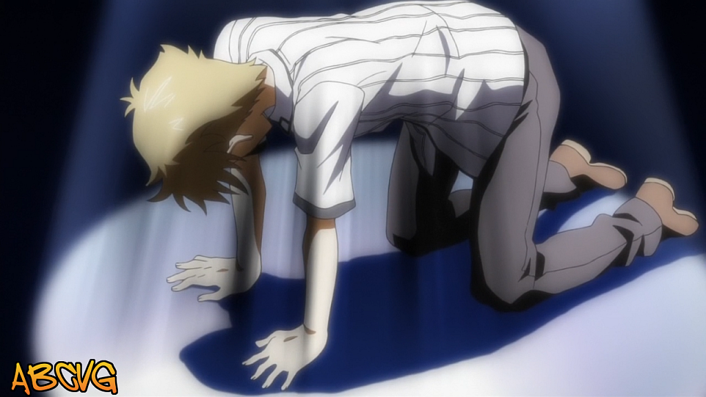 High-School-DxD-TV-2-93.png