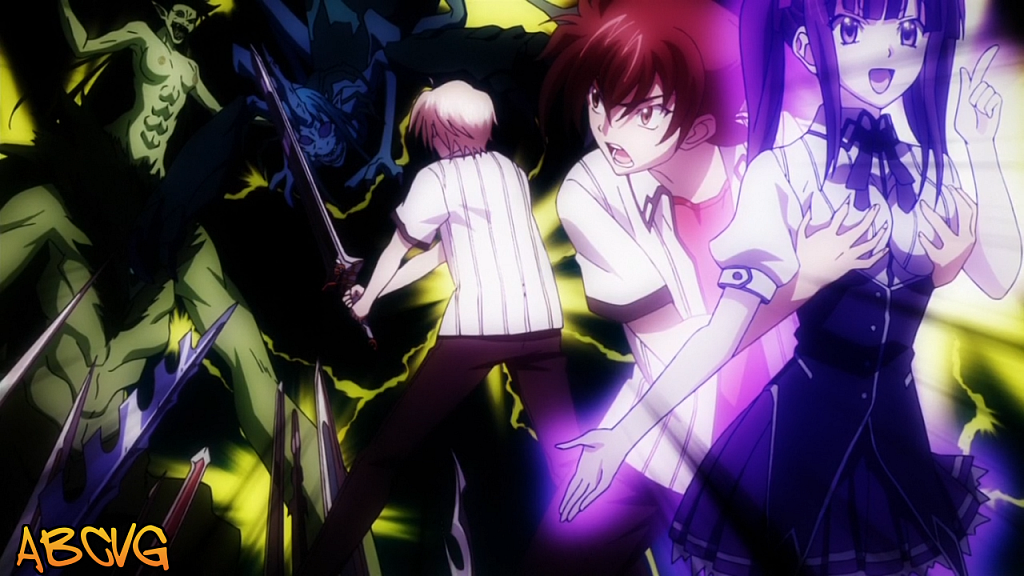High-School-DxD-TV-2-97.png