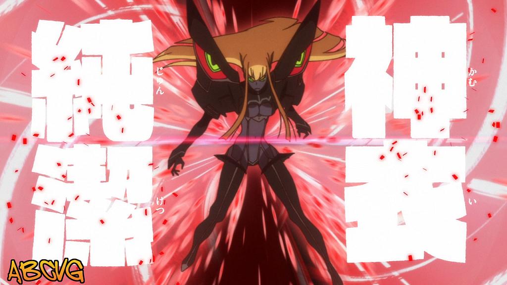 Kill-La-Kill-OVA-7.png