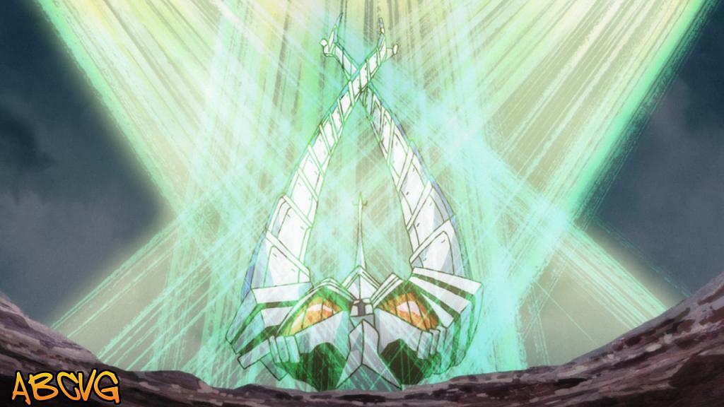 Kill-La-Kill-OVA-13.png