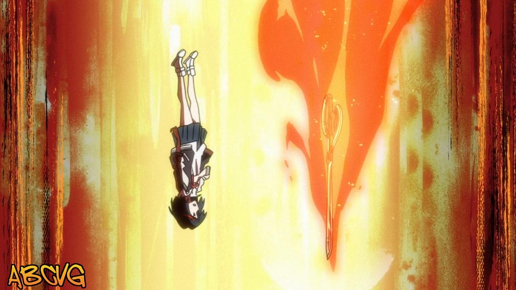 Kill-La-Kill-OVA-14.png