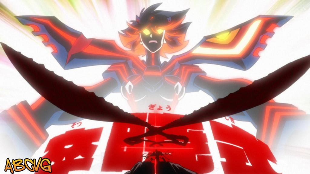 Kill-La-Kill-OVA-19.png