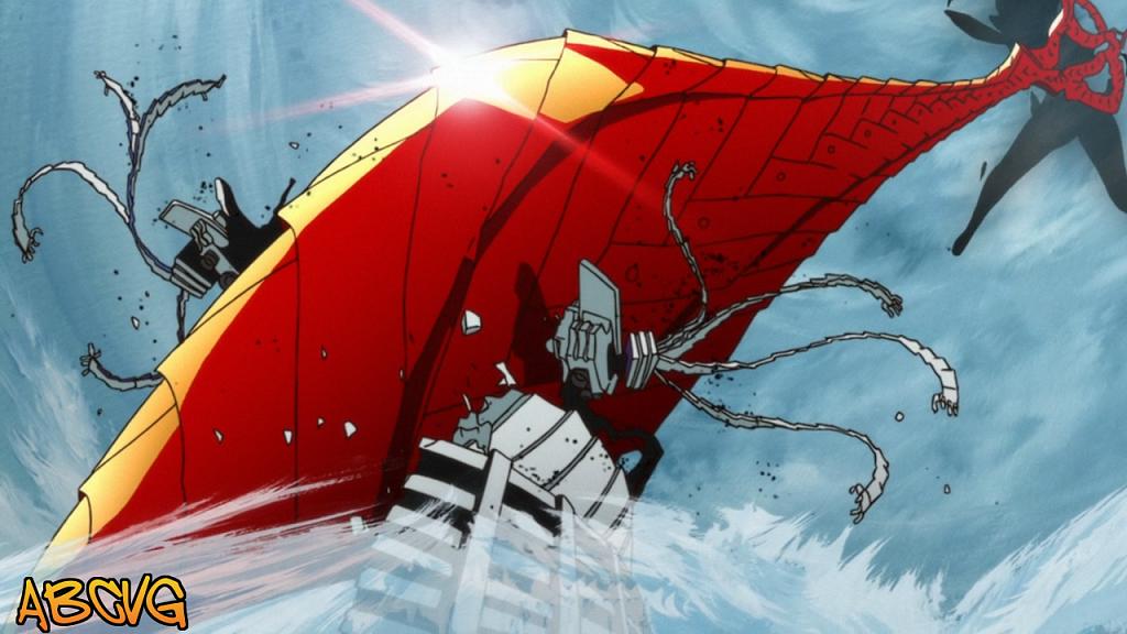Kill-La-Kill-OVA-20.png