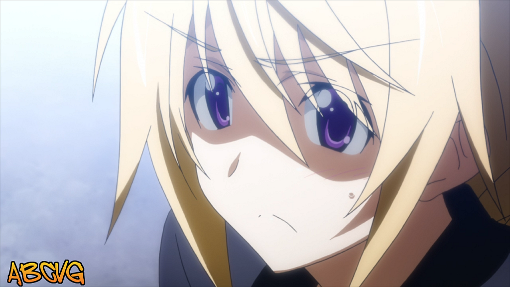 Infinite-Stratos-OVA-1.png