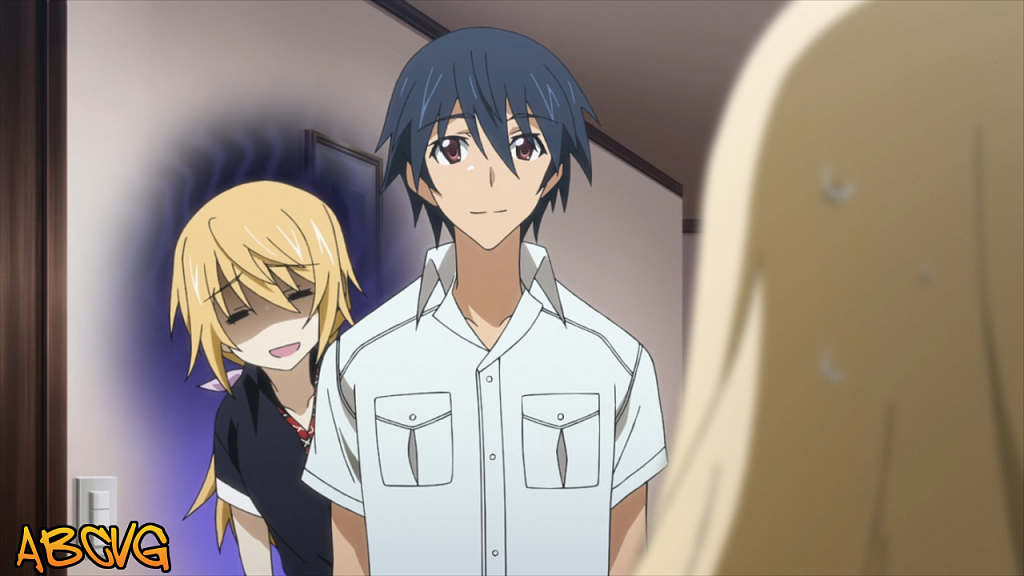 Infinite-Stratos-OVA-10.png
