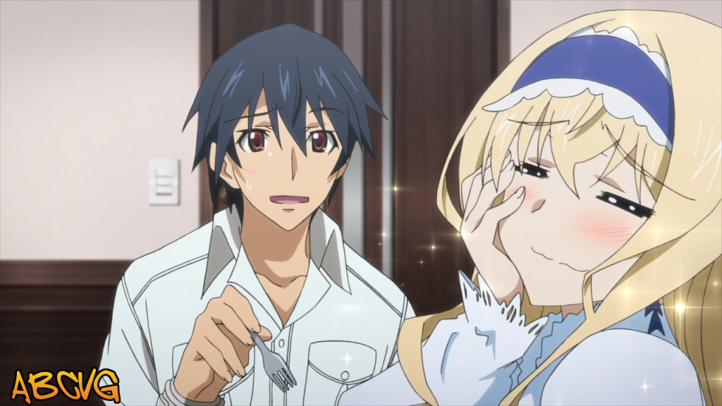 Infinite-Stratos-OVA-11.png