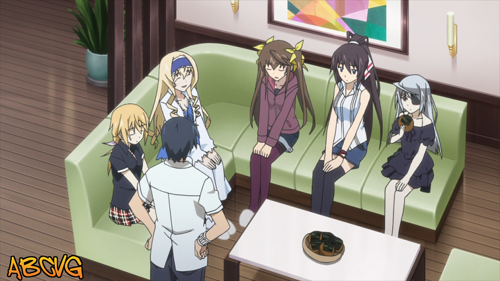 Infinite-Stratos-OVA-15.png