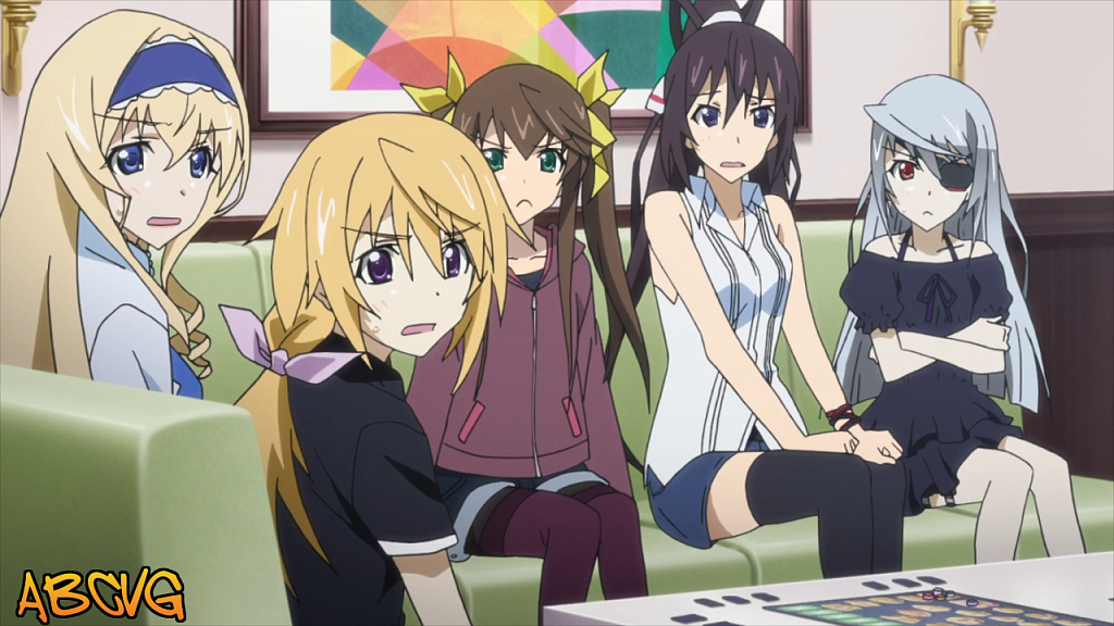Infinite-Stratos-OVA-16.png