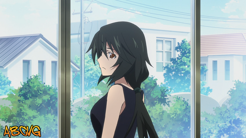 Infinite-Stratos-OVA-17.png
