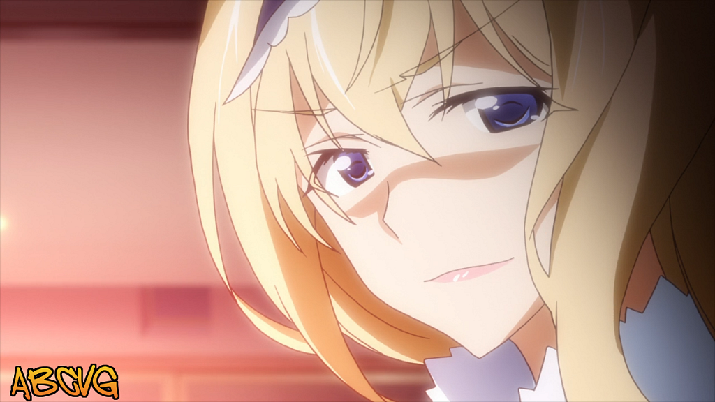Infinite-Stratos-OVA-20.png