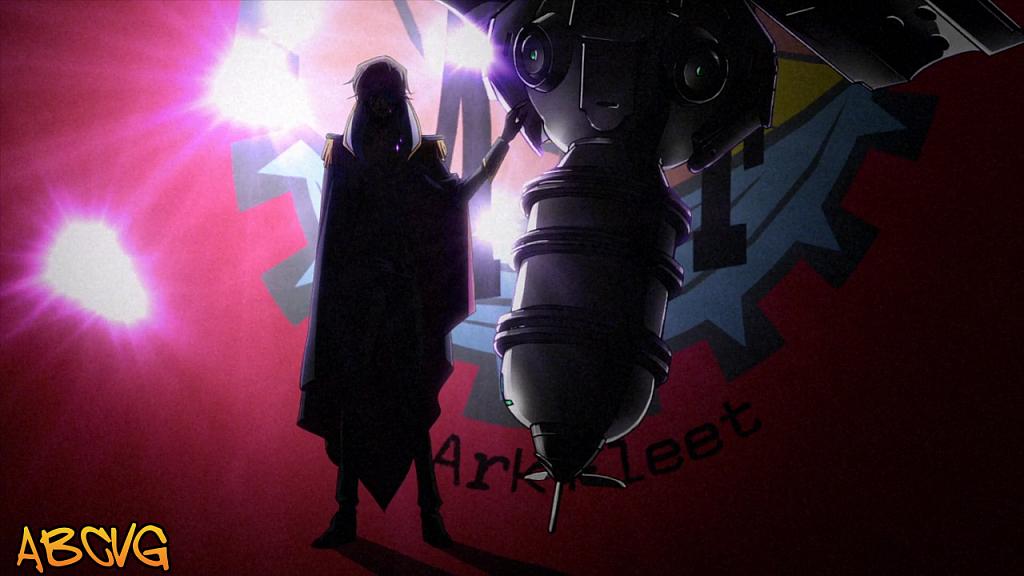 Code-Geass-Boukoku-no-Akito-69.png