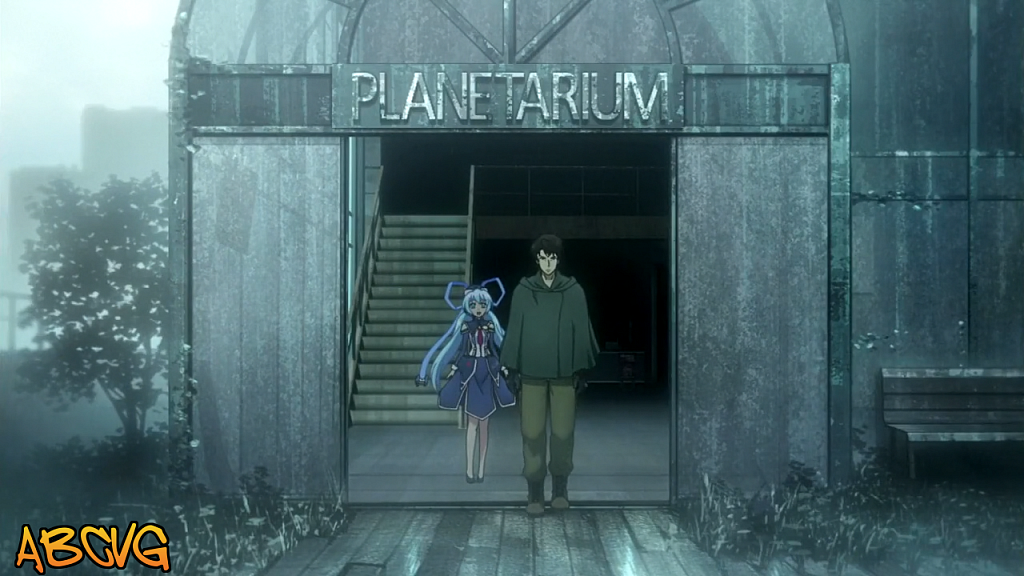 Planetarian-Chiisana-Hoshi-no-Yume-8.png