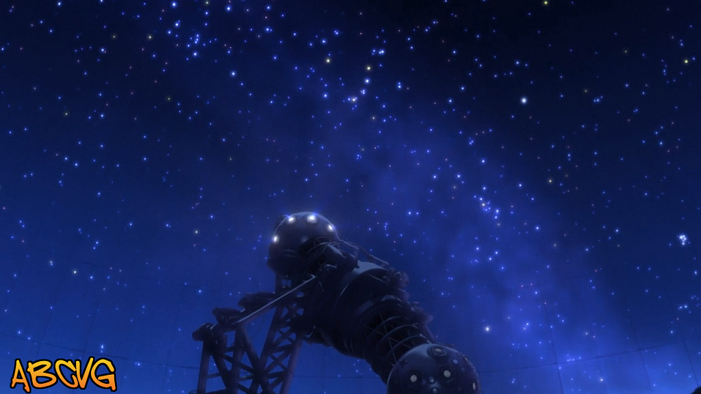 Planetarian-Chiisana-Hoshi-no-Yume-15.png
