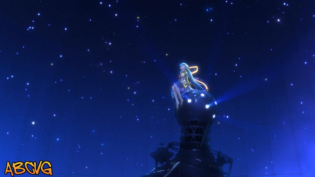Planetarian-Chiisana-Hoshi-no-Yume-19.png