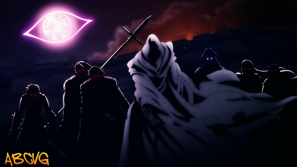 Drifters-5.png