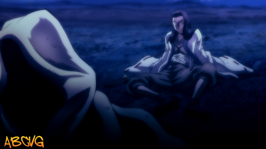 Drifters-8.png