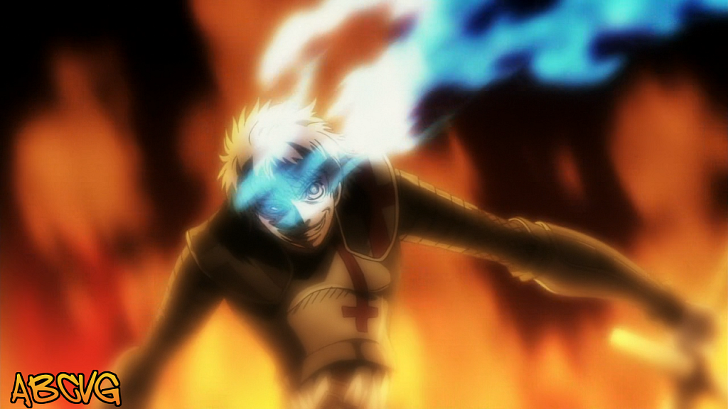 Drifters-10.png