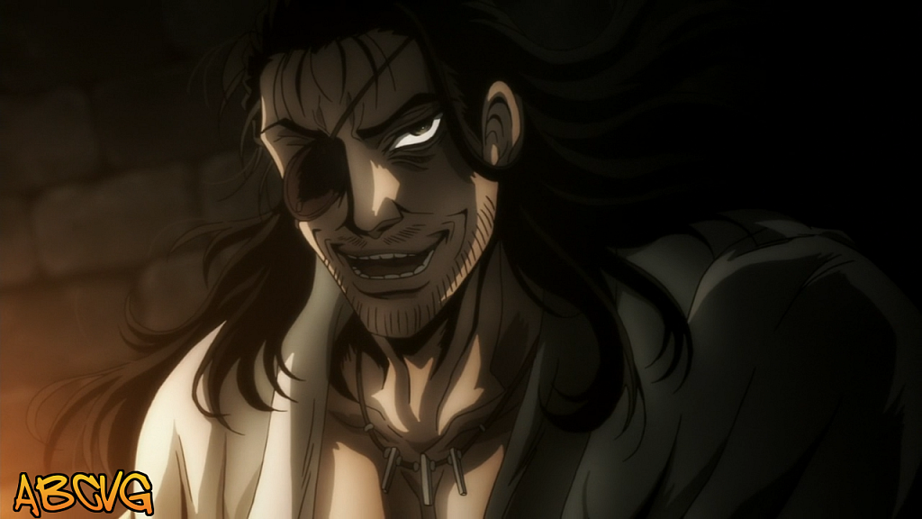 Drifters-15.png