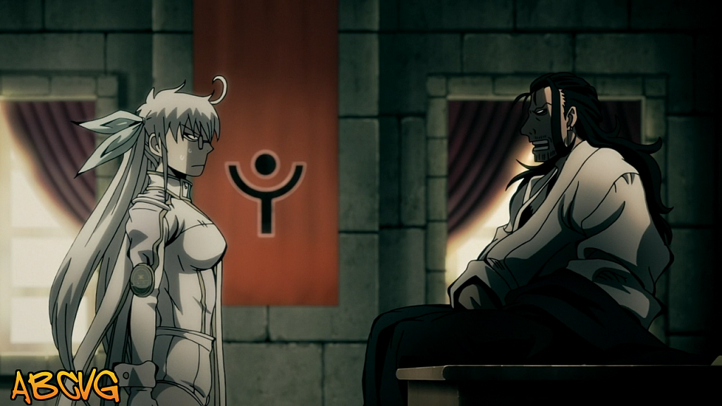 Drifters-22.png