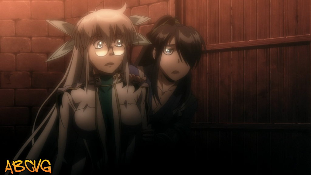Drifters-24.png