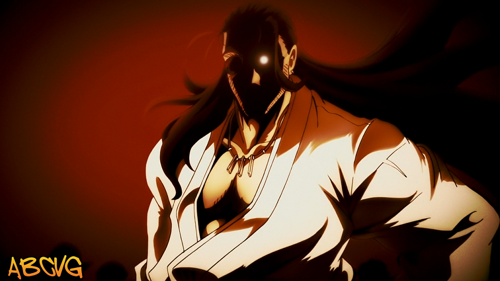 Drifters-25.png