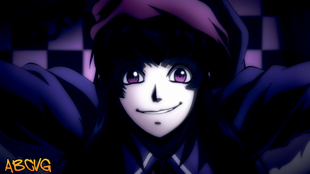 Drifters-27.png