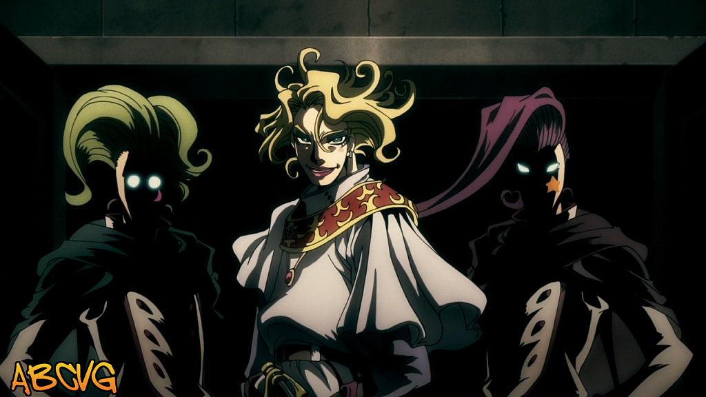 Drifters-33.png