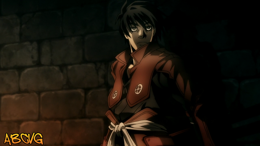 Drifters-38.png