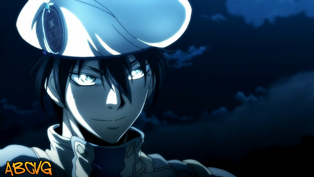 Drifters-50.png