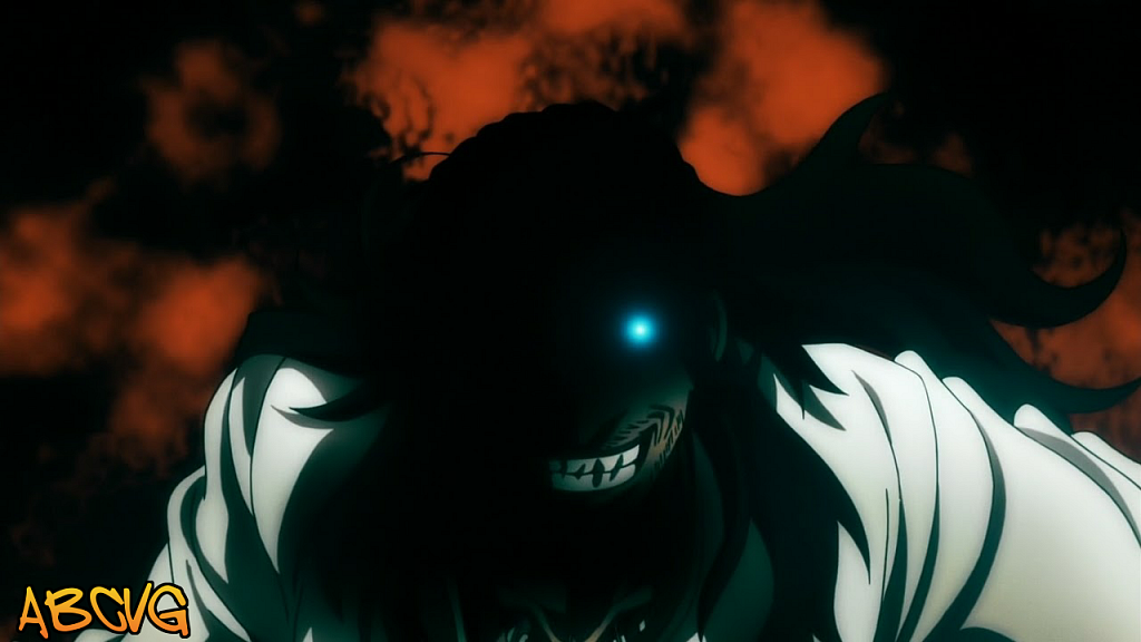 Drifters-54.png