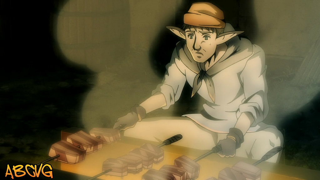 Drifters-59.png