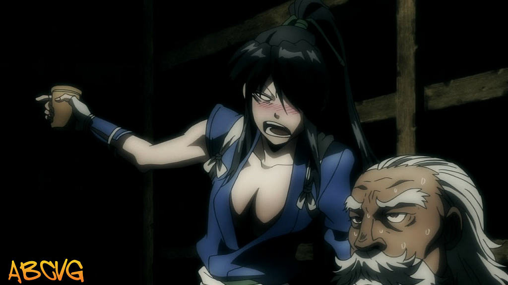 Drifters-64.png