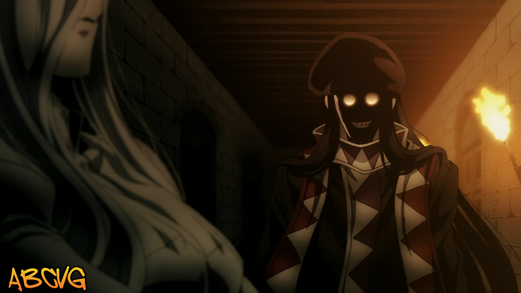 Drifters-66.png