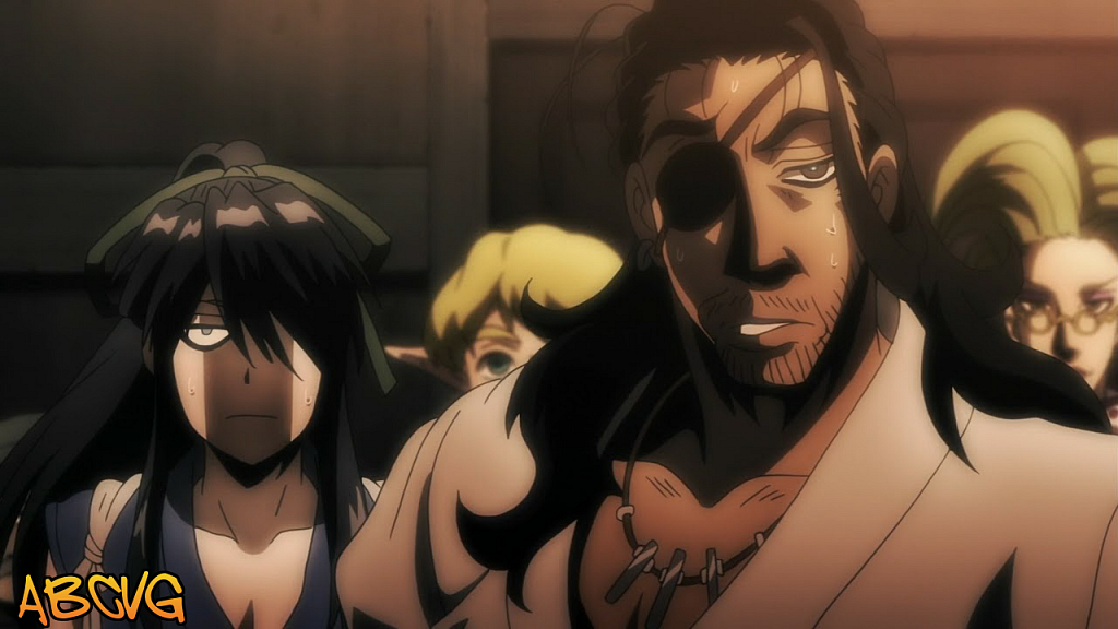 Drifters-73.png
