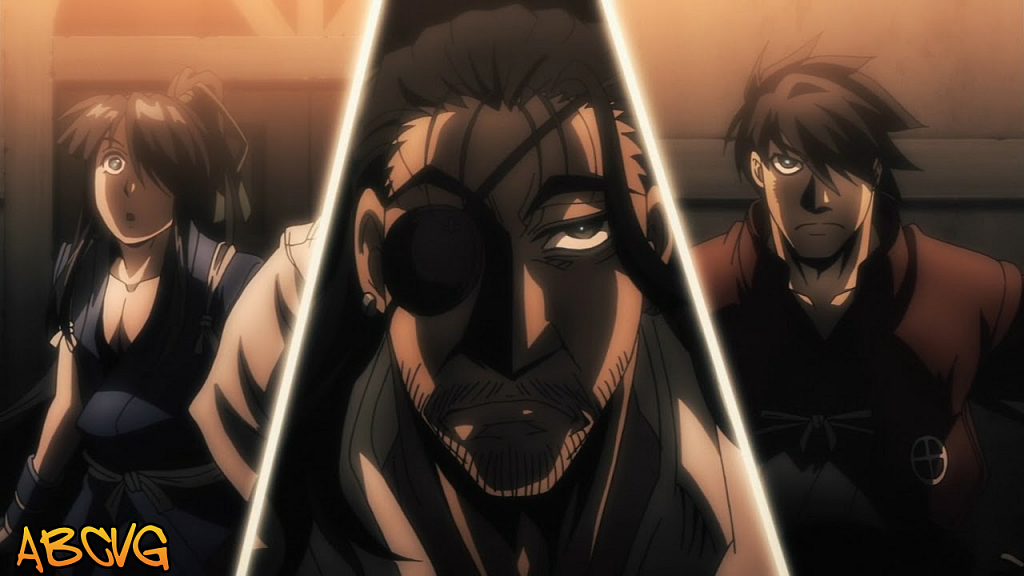 Drifters-74.png