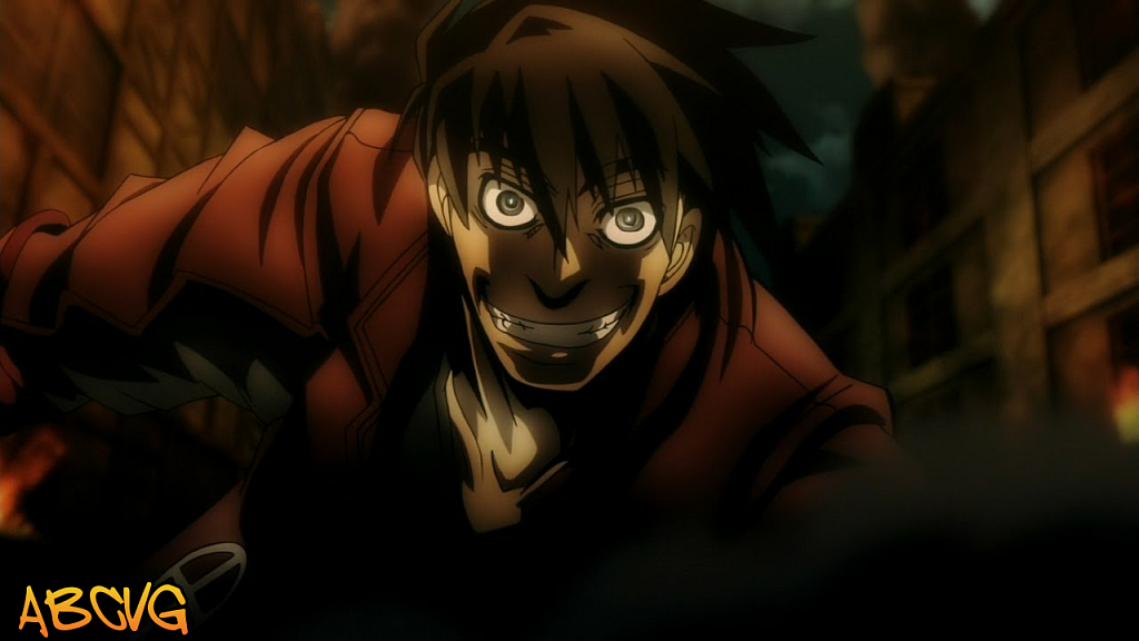 Drifters-77.png