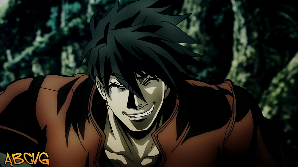 Drifters-84.png