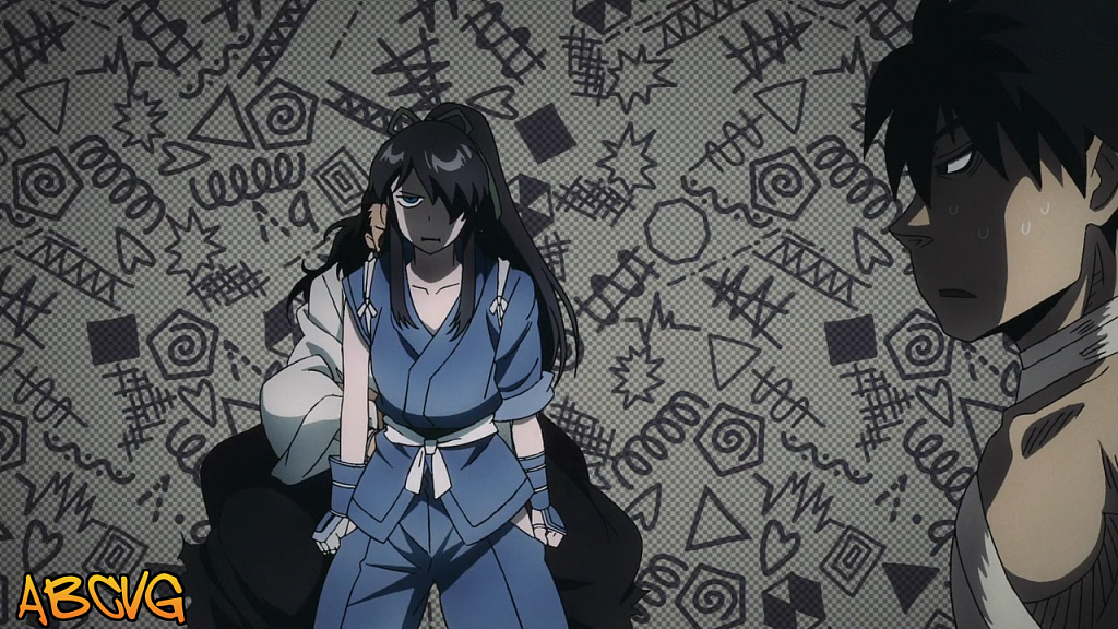 Drifters-94.png