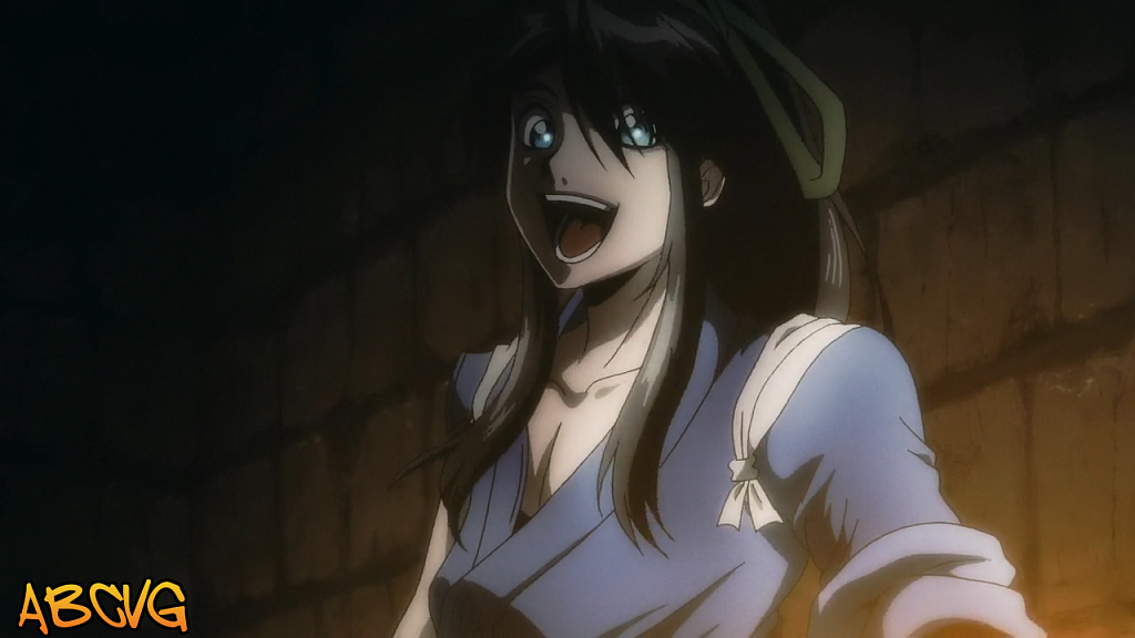 Drifters-95.png