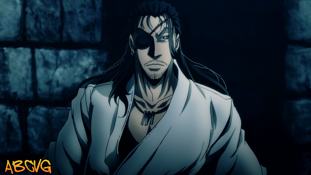 Drifters-99.png
