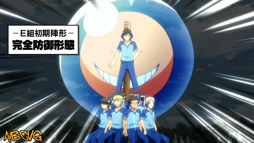 Ansatsu-Kyoushitsu-TV2-51.png