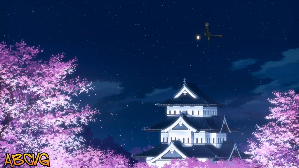 Flying-Witch-76.png