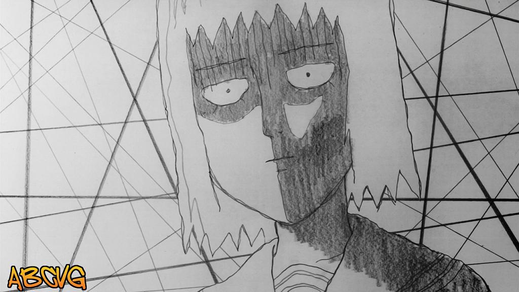 Mob-Psycho-100-36.png