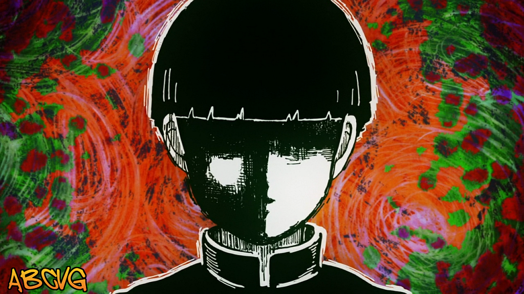 Mob-Psycho-100-58.png