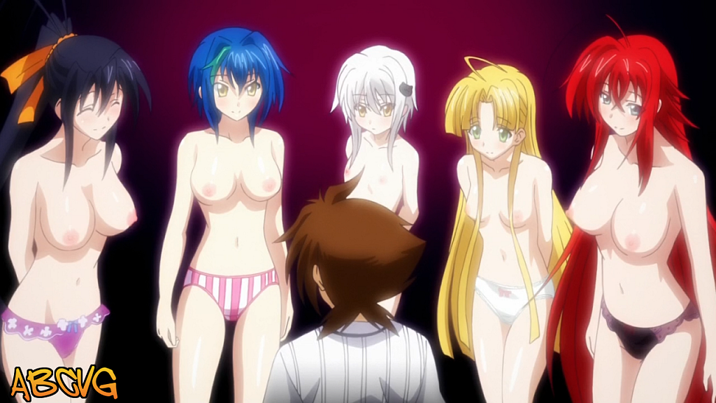 Highschool-DxD-1.png