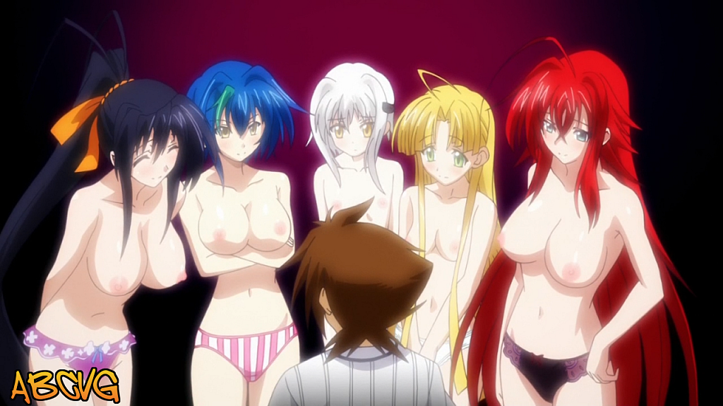 Highschool-DxD-2.png